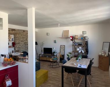Location Appartement 2 pièces 57m² Concarneau (29900) - photo