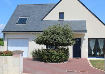 Vente Maison 6 pièces 104m² TREGUNC - Photo 1