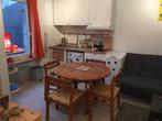 Location Appartement 2 pièces 33m² Concarneau (29900) - Photo 2