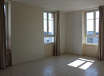 Vente Appartement 3 pièces 62m² QUIMPER - Photo 4