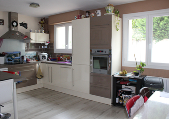 Vente Appartement 3 pièces 54m² CONCARNEAU - Photo 1