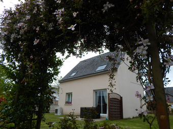 Vente Maison 5 pièces 101m² TREGUNC - Photo 1