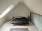 Location Appartement 2 pièces 27m² Concarneau (29900) - Photo 6