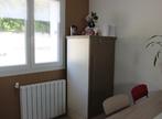 Vente Appartement 3 pièces 54m² CONCARNEAU - Photo 11