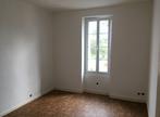 Location Appartement 2 pièces 27m² Quimperlé (29300) - Photo 3