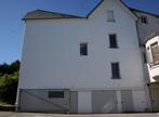 Location Maison 4 pièces 91m² Rosporden (29140) - Photo 10