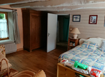 Vente Maison 9 pièces 260m² MOELAN SUR MER - Photo 5