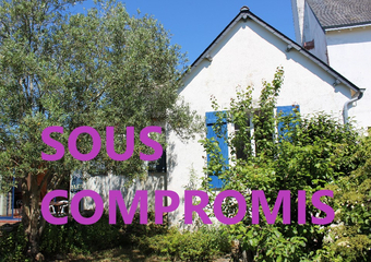 Vente Maison 91m² CONCARNEAU - Photo 1