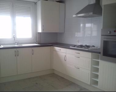 Vente Appartement 3 pièces 77m² CONCARNEAU - photo