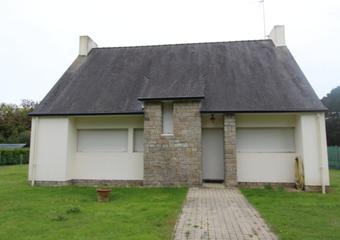 Vente Maison 5 pièces 141m² NEVEZ - Photo 1