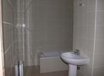 Vente Appartement 1 pièce 33m² ROSPORDEN - Photo 7