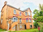 Location Maison 4 pièces 90m² Concarneau (29900) - Photo 1