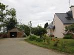 Vente Maison 7 pièces 140m² SAINT THURIEN - Photo 13