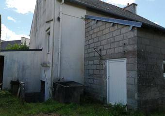 Vente Maison 3 pièces 85m² ROSPORDEN - Photo 1
