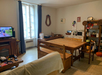 Location Appartement 3 pièces 55m² Rosporden (29140) - Photo 1