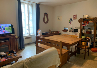 Location Appartement 3 pièces 55m² Rosporden (29140) - Photo 1
