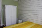 Vente Appartement 3 pièces 68m² CONCARNEAU - Photo 8