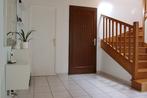 Vente Maison 7 pièces 129m² TREGUNC - Photo 5