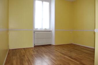 Vente Appartement 2 pièces 45m² QUIMPERLE - photo