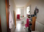 Vente Maison 10 pièces 300m² TREGOUREZ - Photo 6