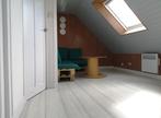 Location Appartement 1 pièce 15m² Concarneau (29900) - Photo 1