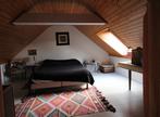Vente Maison 5 pièces 140m² CONCARNEAU - Photo 12
