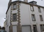 Location Appartement 1 pièce 28m² Concarneau (29900) - Photo 7
