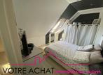 Vente Maison 6 pièces 93m² QUIMPERLE - Photo 6