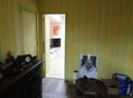 Vente Maison 4 pièces 125m² CONCARNEAU - Photo 13