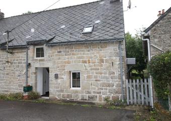 Vente Maison 5 pièces 124m² PLOERDUT - Photo 1