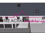 Vente Immeuble 282m² ROSPORDEN - Photo 2