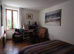Vente Maison 5 pièces 140m² CONCARNEAU - Photo 8