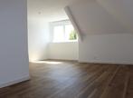 Location Maison 5 pièces 130m² Rosporden (29140) - Photo 5