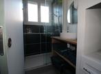 Location Appartement 3 pièces 56m² Concarneau (29900) - Photo 4