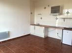 Location Appartement 2 pièces 41m² Rosporden (29140) - Photo 2