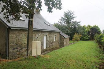 Location Maison 7 pièces 160m² Elliant (29370) - Photo 1
