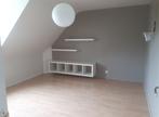 Vente Maison 6 pièces 180m² ROSPORDEN - Photo 12