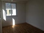 Location Appartement 3 pièces 58m² Concarneau (29900) - Photo 4