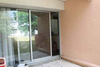 Vente Appartement 4 pièces 76m² CONCARNEAU - Photo 1