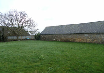 Vente Terrain 1 000m² CONCARNEAU - Photo 1