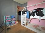 Vente Appartement 2 pièces 50m² Hennebont - Photo 3
