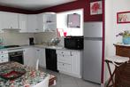 Vente Maison 8 pièces 144m² CONCARNEAU - Photo 7