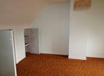 Vente Maison 5 pièces 104m² CONCARNEAU - Photo 12