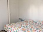 Location Appartement 3 pièces 59m² Concarneau (29900) - Photo 7