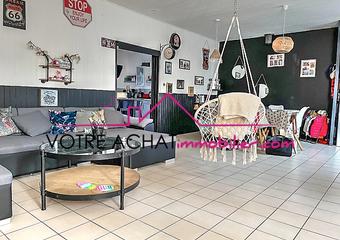 Vente Maison 6 pièces 151m² PONT SCORFF - Photo 1