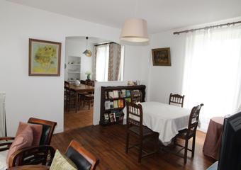 Vente Maison 4 pièces 80m² MELGVEN - Photo 1