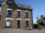 Location Maison 4 pièces 91m² Rosporden (29140) - Photo 9