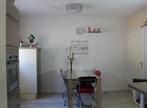 Vente Appartement 3 pièces 54m² CONCARNEAU - Photo 1