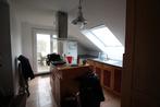 Vente Appartement 6 pièces 139m² CLOHARS CARNOET - Photo 16