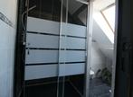 Vente Maison 5 pièces 111m² CONCARNEAU - Photo 10